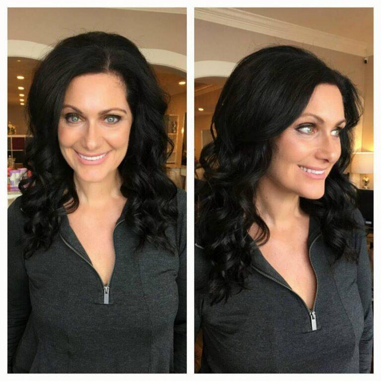 Amy Freinberg candid hair down.jpeg