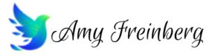 Amy Freinberg